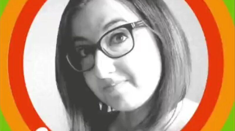 Eleonora Alei - Se Terratondando