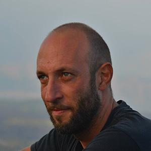 Alessio Di Addezio