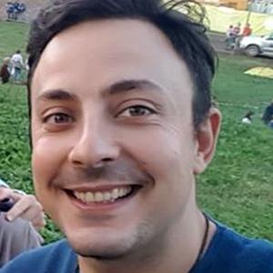 Giulio Violino