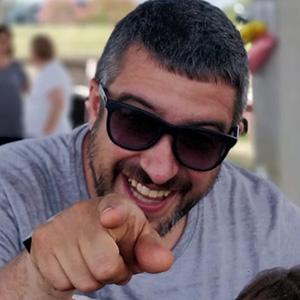 Lorenzo Barucca