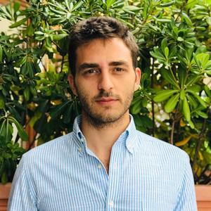 Vincenzo Allegra