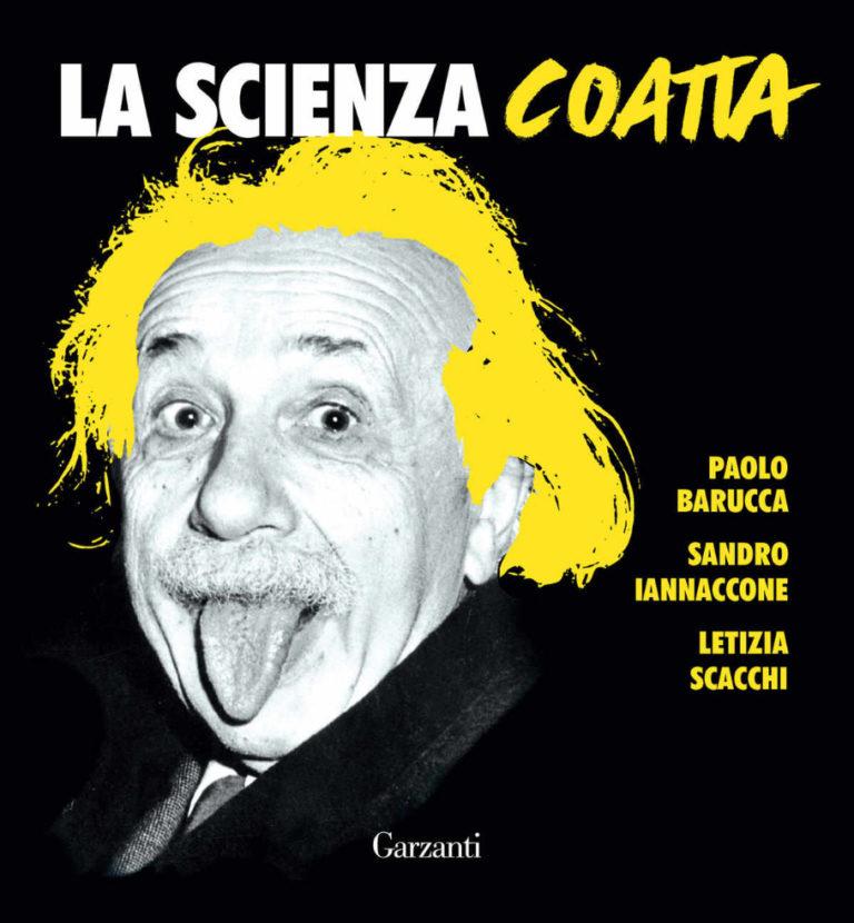 Libro La Scienza Coatta