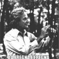 Richard Feynman interazioni