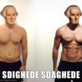 Sdighede sdaghede Laplace