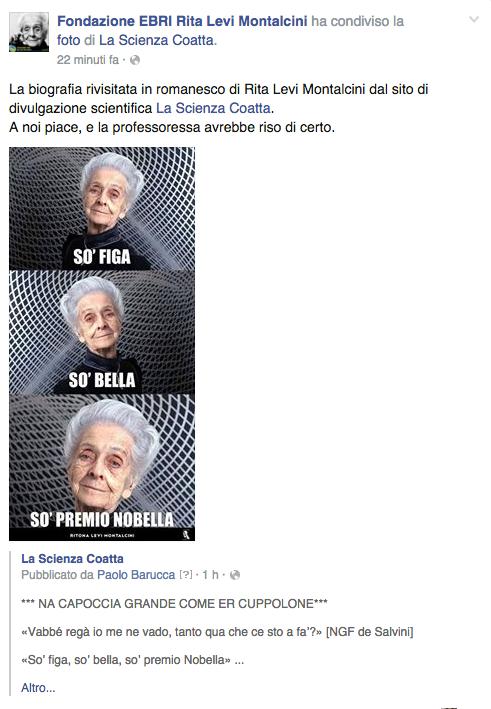 Ebri Rita