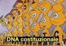 DNA costituzionale